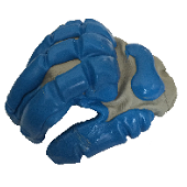 Underwater Hockey Gloves