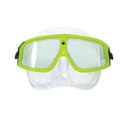 Underwater Hockey Masks