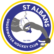 St Albans Underwater Hockey Club